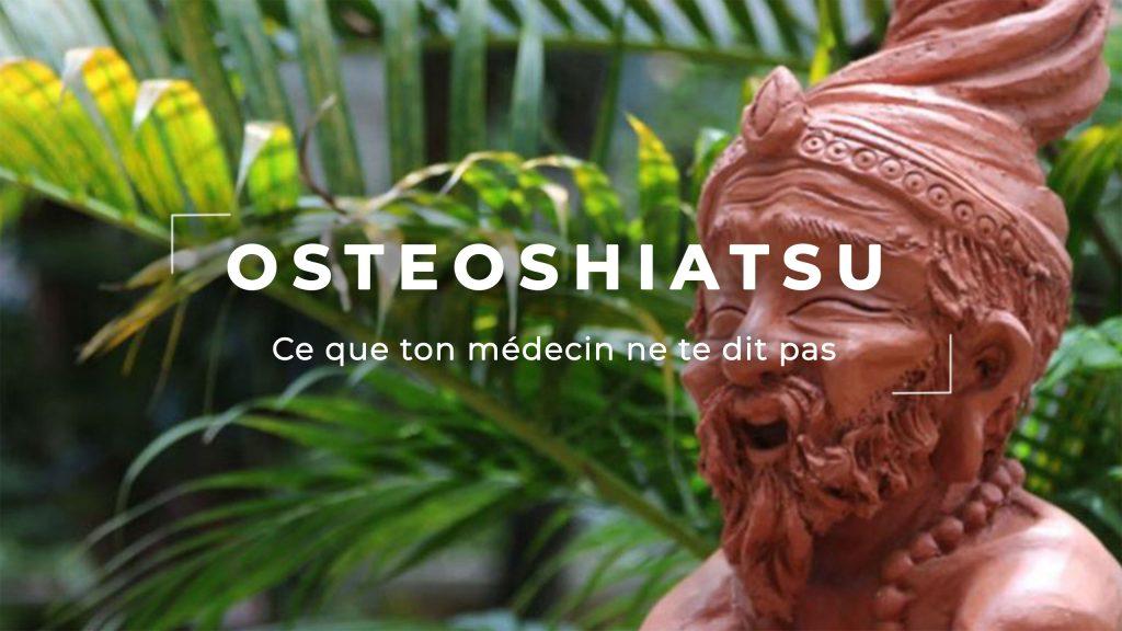 osteoshiatsu.fr